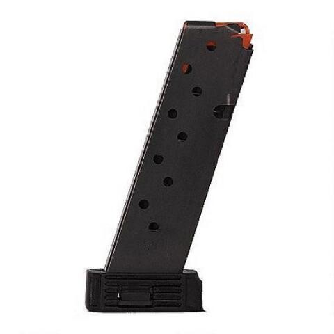 HI POINT 10 ROUND MAG /NEW/ FOR JCP40