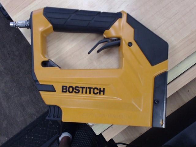 BOSTITCH Nailer/Stapler BTFP71875