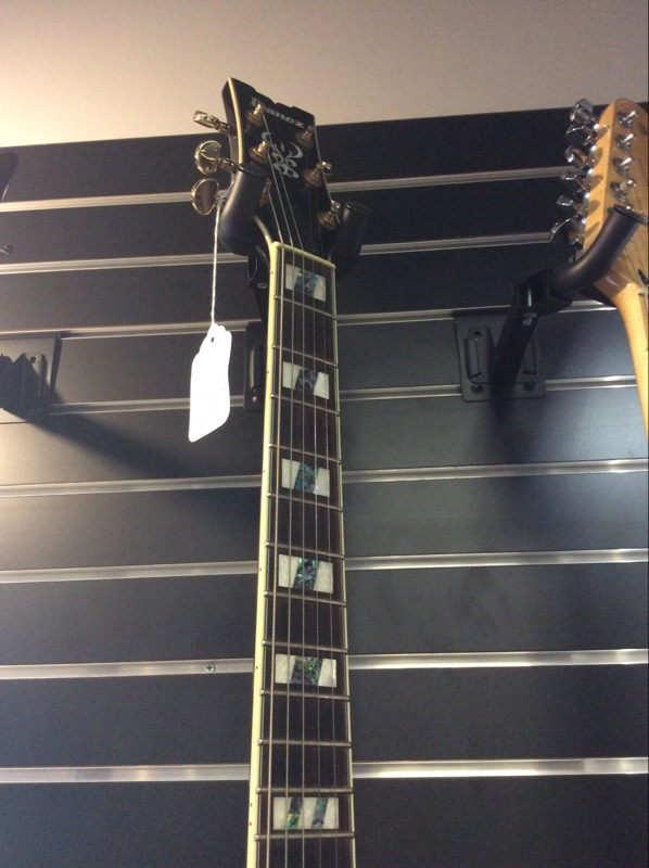IBANEZ Electric Guitar AR 325