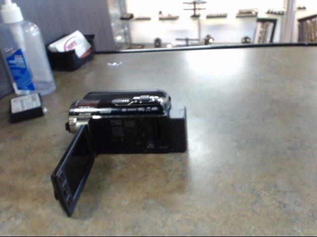 PANASONIC Camcorder SDR-H100