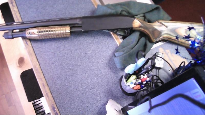WINCHESTER Shotgun 1300 TURKEY GUN