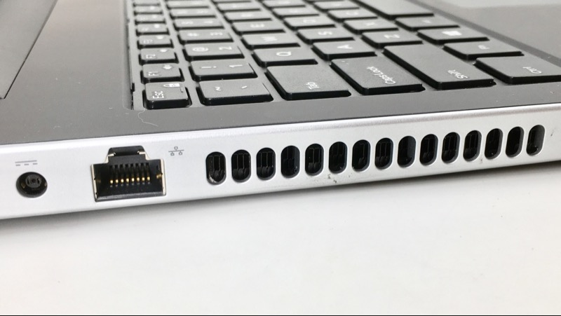 Dell Inspiron 15 5000 Series Touchscreen i3@2.3GHz,6GB RAM, 1TB HD