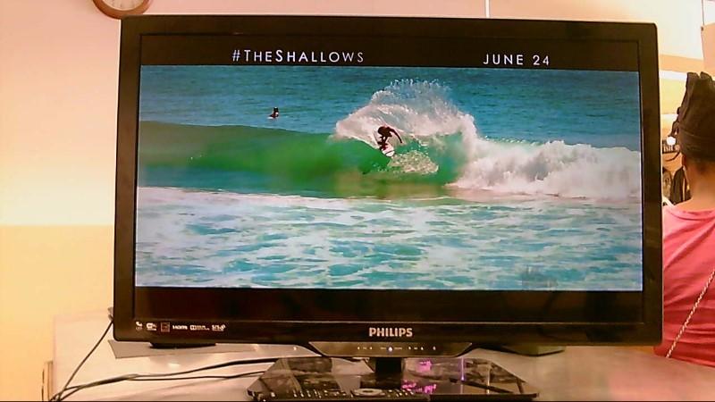 "PHILIPS TV,REMOTE 29"" 29PFL4908"