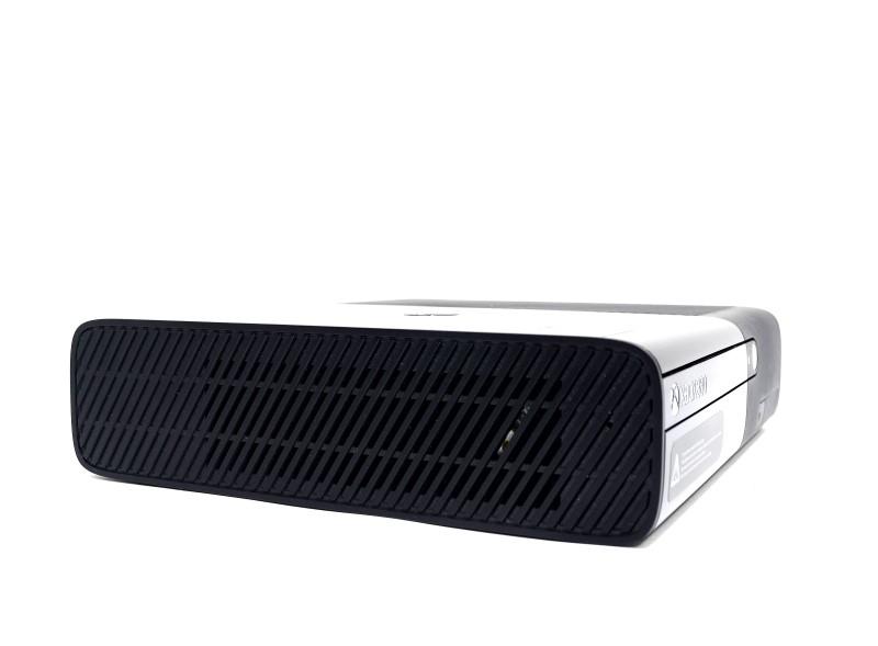 Microsoft Xbox 360 E Console 250GB Game System Model 1538 >