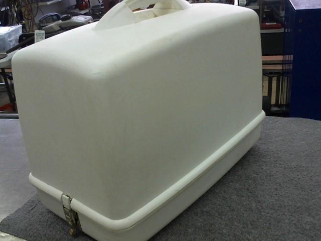 BROTHER Miscellaneous Appliances SE-350