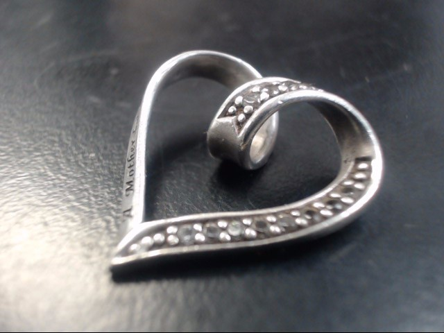 Silver-Scrap 925 Silver 1.8g