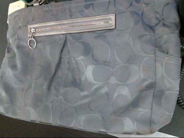 COACH Handbag 1075-F14863
