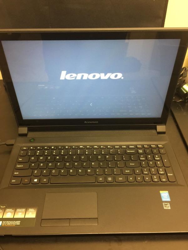 LENOVO Laptop/Netbook B50-30 TOUCH