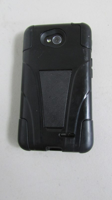 LG SMART PHONE LS620 CASE