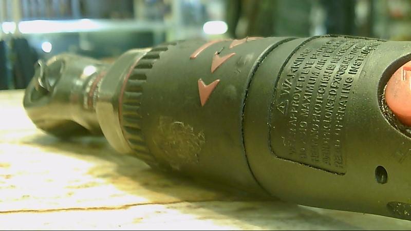 Craftsman Air Ratchet 875.199330
