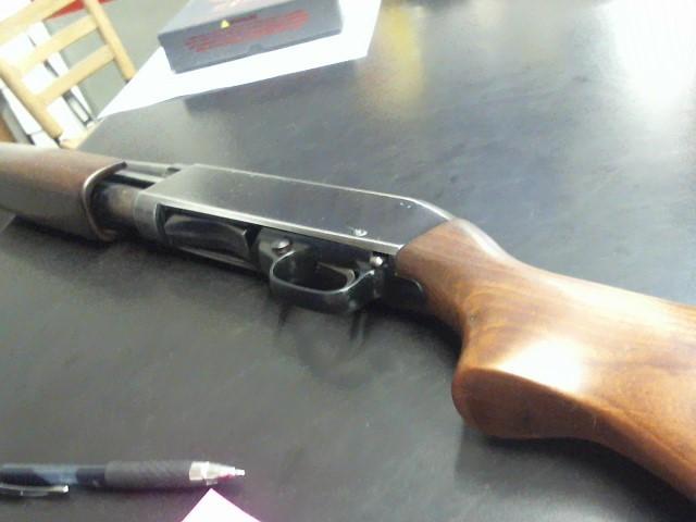 SEARS Shotgun 200