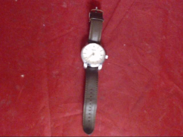 FOSSIL Gent's Wristwatch BQ1275