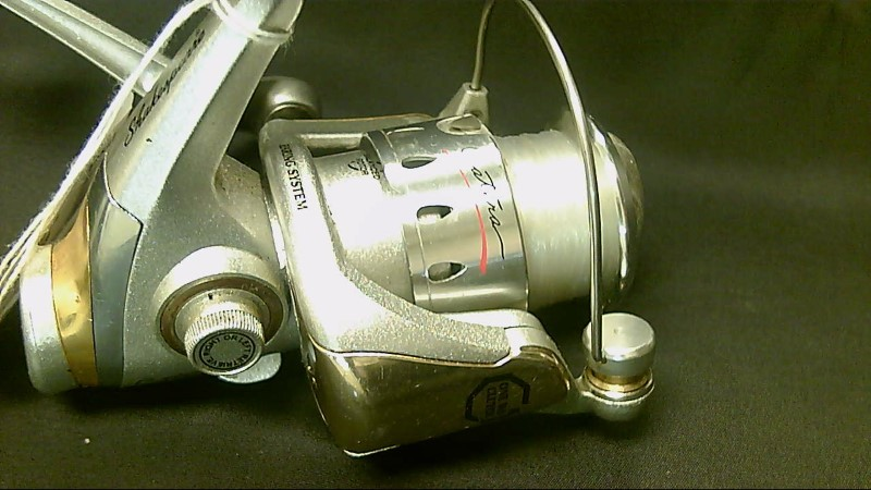 Shakespeare Catera 4535 Fishing Reel