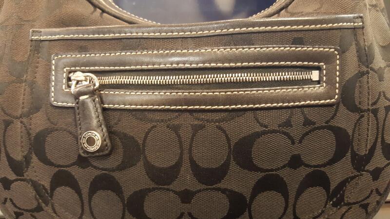 COACH Handbag G2K-6045