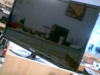 POLAROID Flat Panel Television 32GSR3000