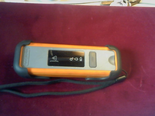FIELD SENSE Circuit Tracer FS2-0005918