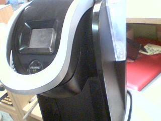 KEURIG Coffee Maker K200