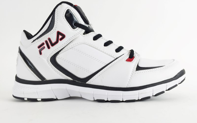 FILA Shoes/Boots SHAKE N BAKE 3 SIZE 11.5