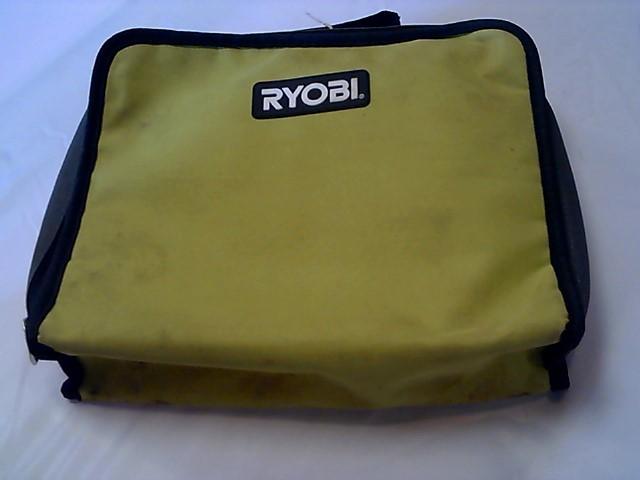 RYOBI Jig Saw JS651L1