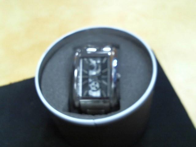 RELIC Lady's Wristwatch ZR77133