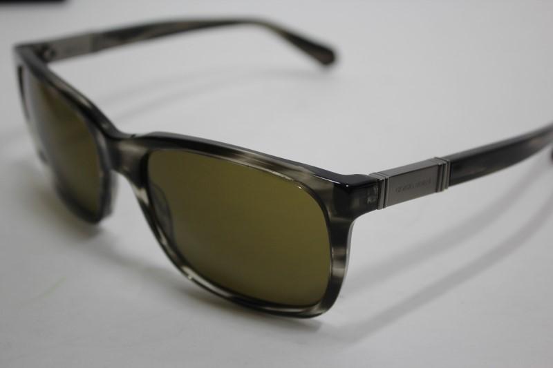 GIORGIO ARMANI Sunglasses AR8016