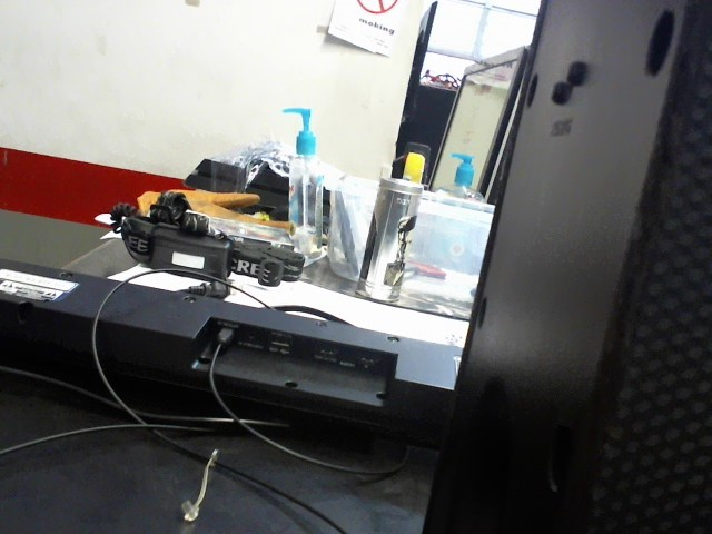 LG Surround Sound Speakers & System S55A3-D SURROUND SOUND