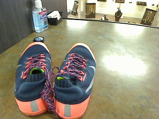 NIKE Shoes/Boots TRAINING SHOES