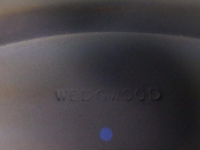 WEDGEWOOD Glass/Pottery QUEENSWARE