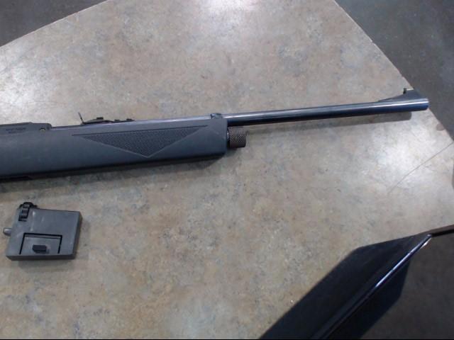 CROSMAN BB GUN 1077