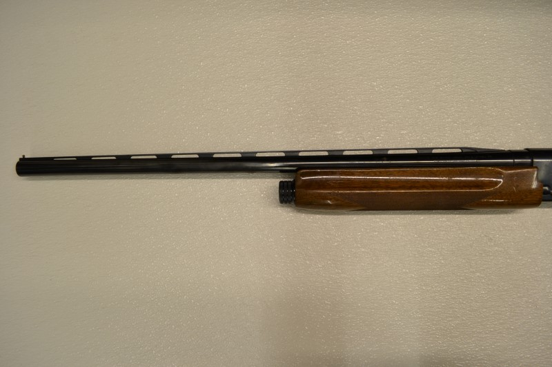 "26"" BROWNING Shotgun A-500R"
