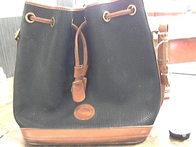 DOONEY & BOURKE Handbag NVMN
