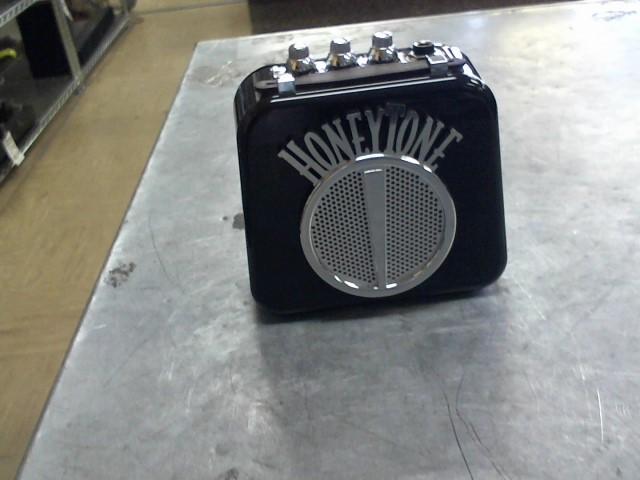 DANELECTRO Electric Guitar Amp HONEYTONE