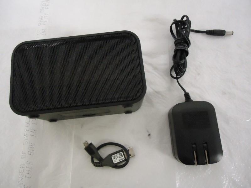 ADVANCE Home Audio Parts & Accessory 04242AT ALARM CLOCK