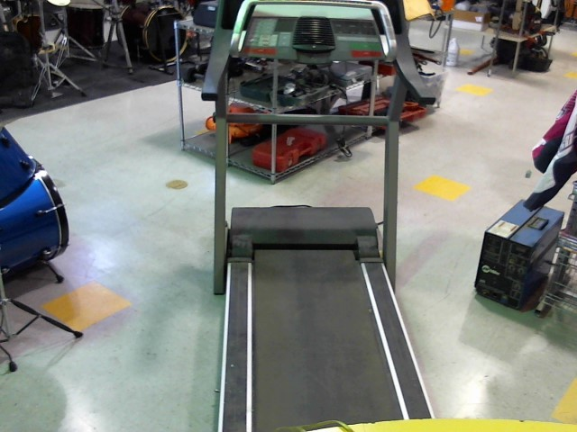 PROFORMANCE Exercise Equipment 930I TREADMILL