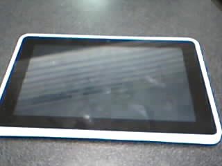 HEWLETT PACKARD Tablet HP 7 1800