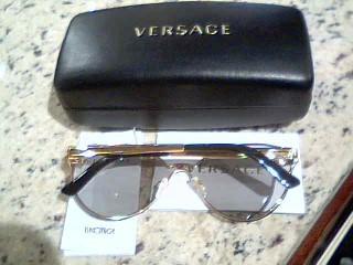 GIANNI VERSACE Sunglasses 2161