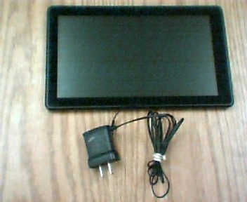 RCA Tablet RCT6103W46