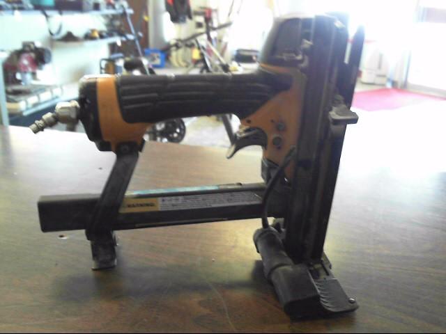 BOSTITCH Nailer/Stapler SB150SLBC