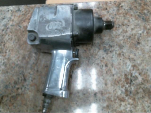 INGERSOLL RAND Air Impact Wrench IR-261