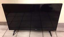 VIZIO Flat Panel Television E32-C1