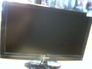 HYUNDAI Monitor T236L