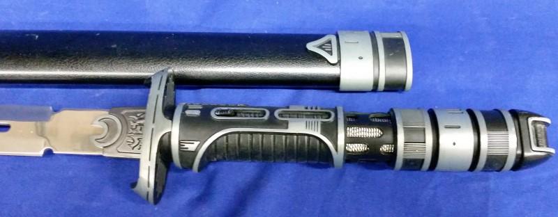 UNITED CUTLERY Sword UC1259