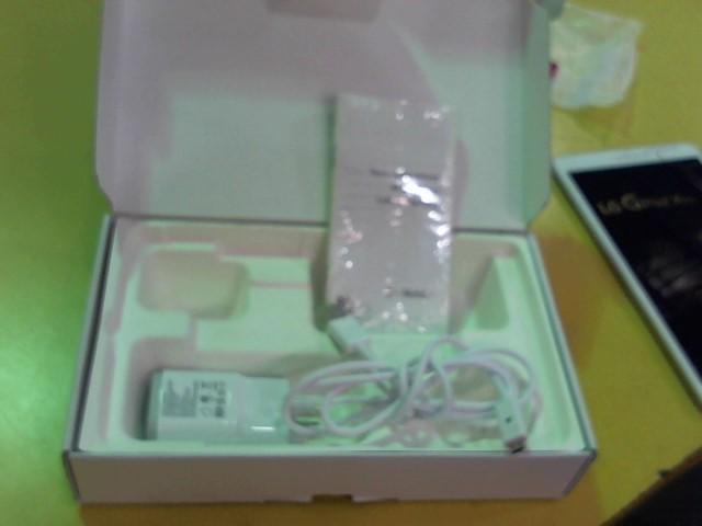 LG Tablet LG-V521 GPAD X8.0
