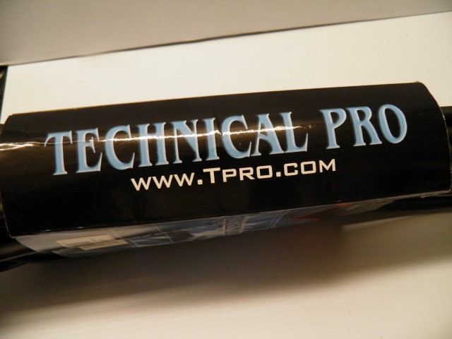 Technical Pro Cable