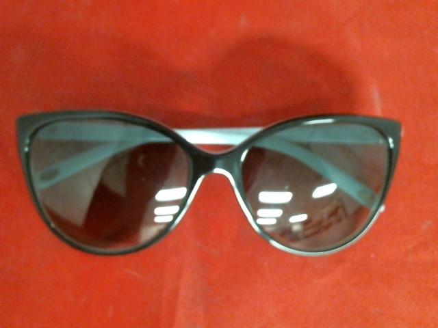 TIFFANY & CO Sunglasses TF4089B