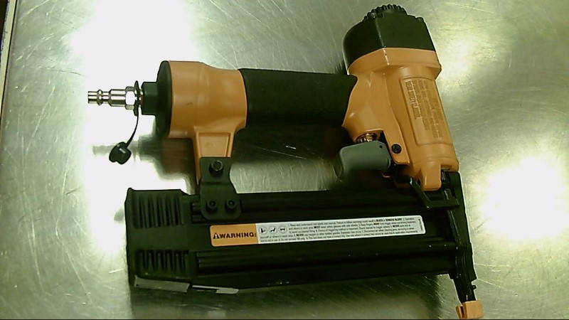 BOSTITCH BRAD NAILER SB-1850BN