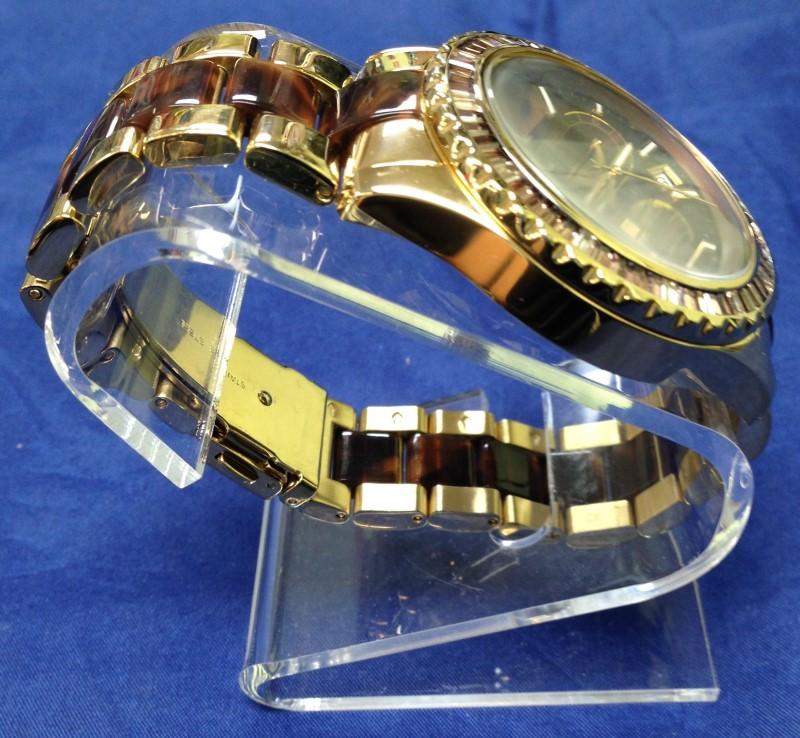 MICHAEL KORS Gent's Wristwatch MK-5873