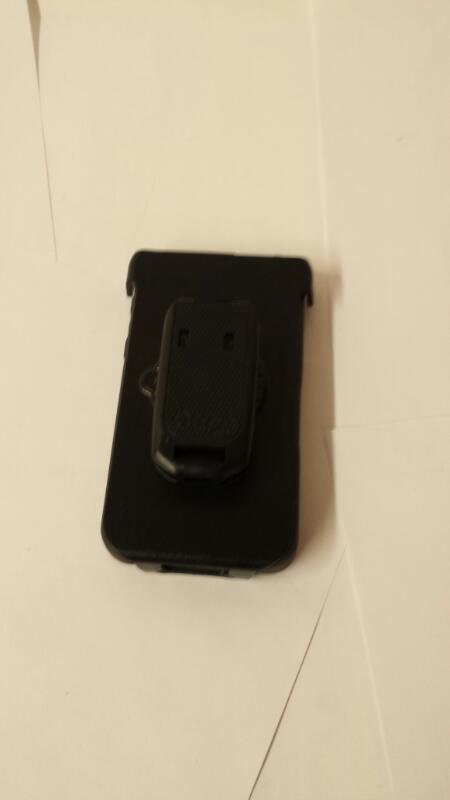 Otterbox Defender Blackberry Z10