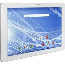 INSIGNIA Tablet NS-P10A6100