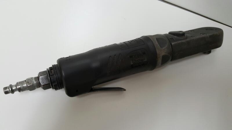 """MAC TOOLS AIR RATCHET AR778A 3/8"""""""